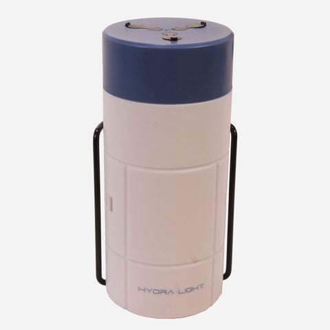 Hydra Light Utility Power Pack Blue