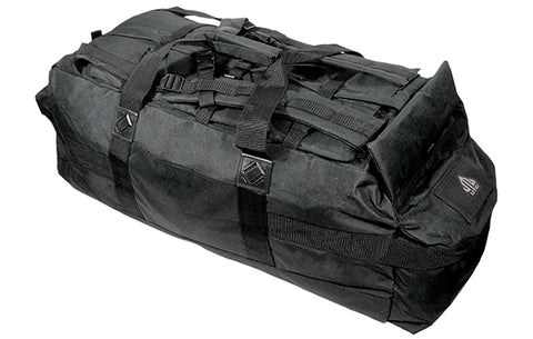 Leapers Inc. UTG Ranger Field Bag, Black