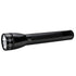 products/Maglite_ML25IT_Xenon_Flashlight_black.JPG