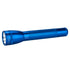 Maglite® ML25IT™ Xenon Flashlight - Forethought Survival Essentials