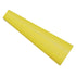 products/Maglite_Traffic_Wand_Kit_Yellow.jpg