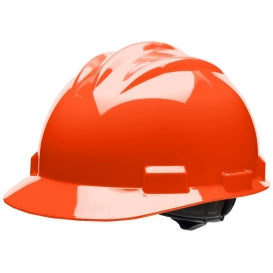 Model S61 Hard Hats - Forethought Survival Essentials
