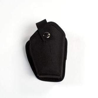 NYLON HOLSTER WITH STRAP - PULSE/PULSE+