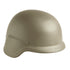 NcStar Ballistic Helmet Level IIIA Tan, Large