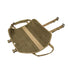 products/NcStar_K9_Tactical_Vest_Large_Tan_3.jpg