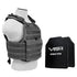 products/NcStar_Plate_Carrier_with_Two_10_x12_PE_Hard_Plates_Urban_Gray_1.jpg