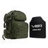 products/NcStar_Tactical_Backpack_10_x_12_Level_III_2.jpg