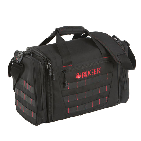 Allen Cases Ruger Armory Range Bag