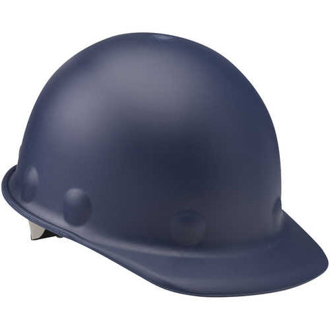 Roughneck™ P2 Hard Hats