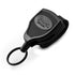 products/SUPER48_Heavy_Duty_Retractable_Keychain_2.jpg