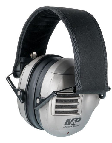 M&P® Alpha Electronic Ear Muff