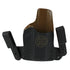 Sig Sauer Inside Waistband Holster P365, Right Hand, Black