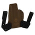 products/Sig_Sauer_Inside_Waistband_Holster_P365_Right_Hand_Black_2.jpg