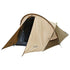 Snugpak Scorpion Tent 2, Coyote - Forethought Survival Essentials