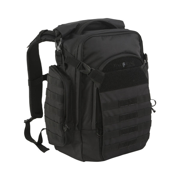 TASK FORCE EDC BACKPACK (New Product)