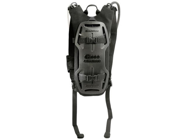 Tactical RIG Guardian  (New Product)