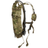 products/Tactical_RIG_Guardian_Multicam_3.png