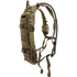 products/Tactical_RIG_Guardian_Multicam_5.png