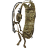 products/Tactical_RIG_Guardian_Multicam_6.png