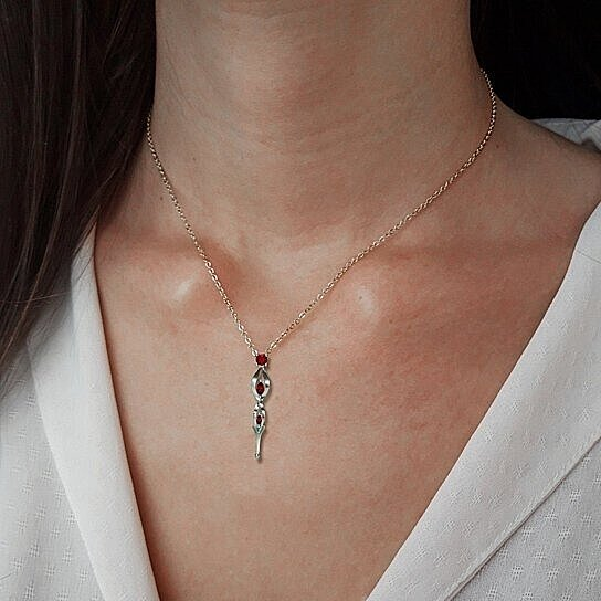 Balaclava Face Mask Cover Anti-dust Windproof Winter Outdoor Ski Sport