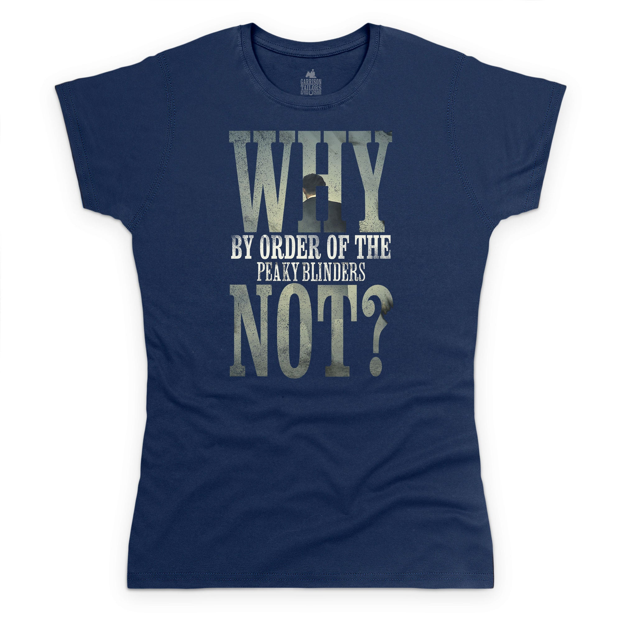 Style: Female, Color: Navy Blue.