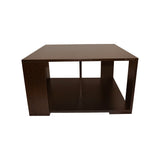 Revell Square Coffee Table