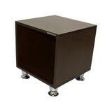Ripplewuds Prime Side Table