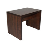Ripplewuds Asandi Low Height Side Table/Stool