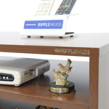 Lloyd  TV Unit Stand, Entertainment Centre