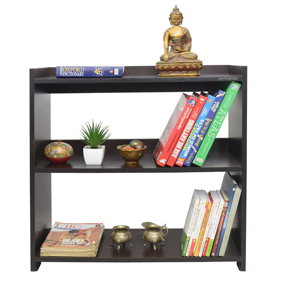 Ripplewuds Multi Display/Storage/ Book Shelf