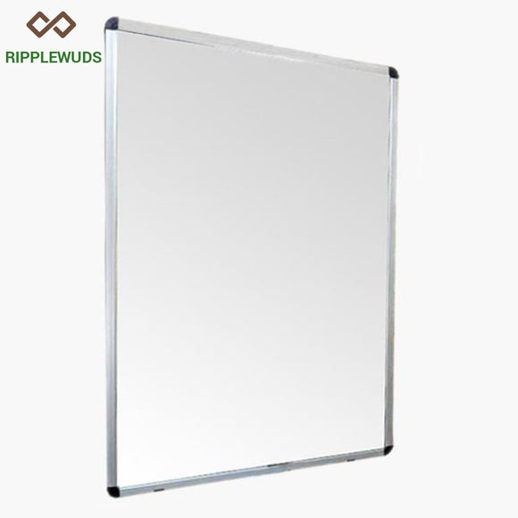 Bathroom Mirror 45*60