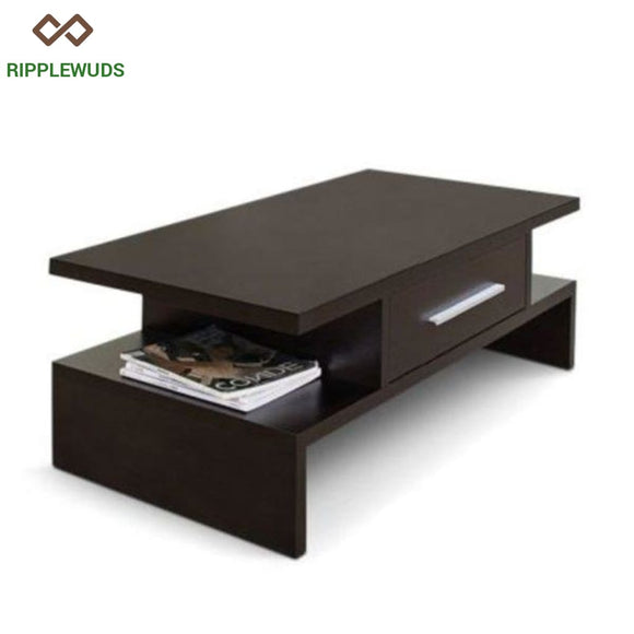 Delight Coffee Table Center
