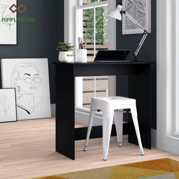 Ripplewuds Calvin Study Table Desk For Home & Office Tables