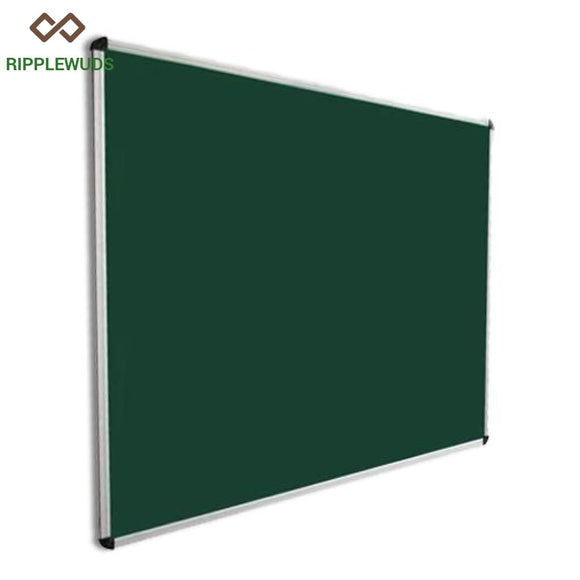 Ripplewuds Chalk Board 60X90 Writing Boards