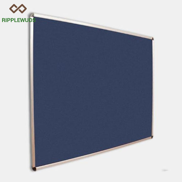 Ripplewuds Pin-Up Board 60X90 / Blue Boards