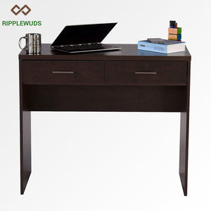 Ripplewuds Victory Study Table Desk For Home & Office Tables
