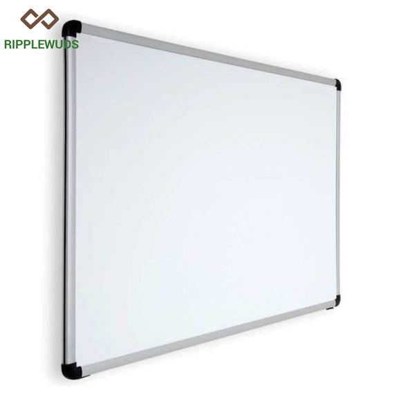 Ripplewuds White Board 60X90 Writing Boards
