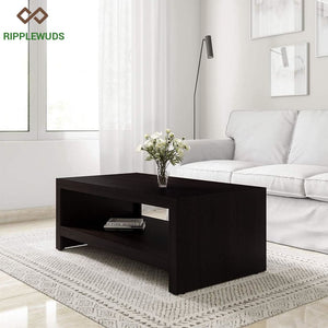 Solimo Capella Coffee Table