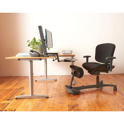 Health Postures 5100 HealthPostures Angle Chair
