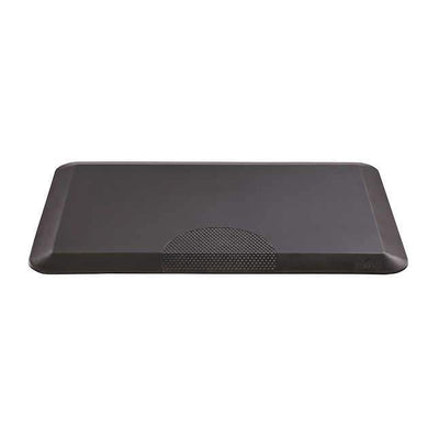 Safco® Movable Anti-Fatigue Mat