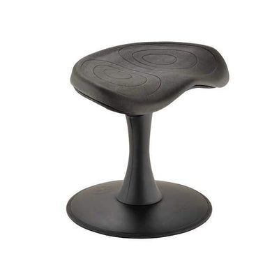 Safco Fidget™ Active Stool, 14""