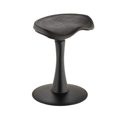 Safco Fidget™ Active Stool, 18""