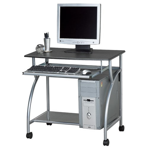 Safco Eastwinds Argo PC Workstation