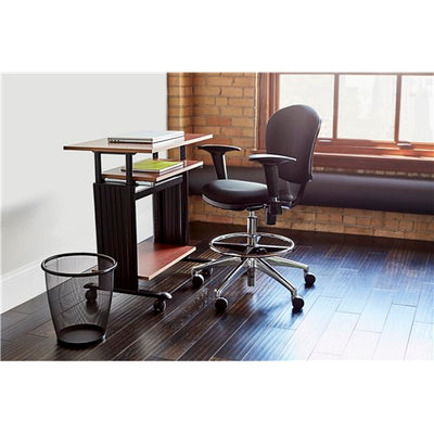 Safco Muv™ 28 Adjustable Height Desk