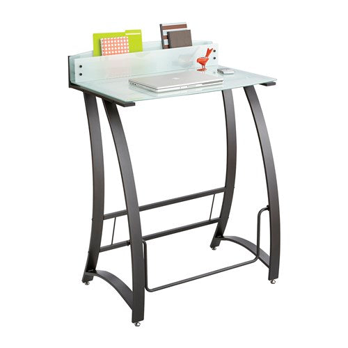 Safco Xpressions Stand-up Desk
