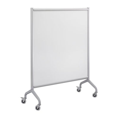 Safco Rumba™ Screen Whiteboard 42 x 54