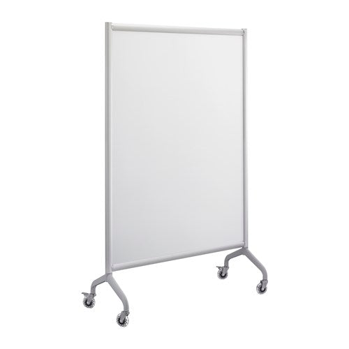 Safco Rumba™ Screen Whiteboard 42 x 66