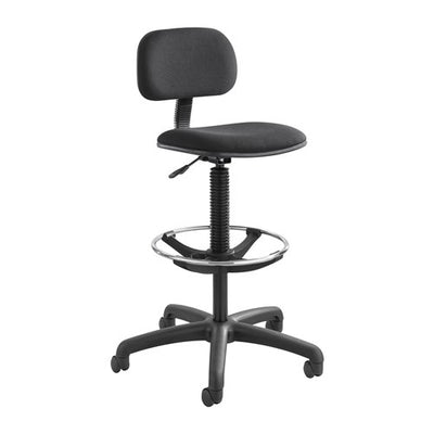 Safco Economy Extended-Height Chair