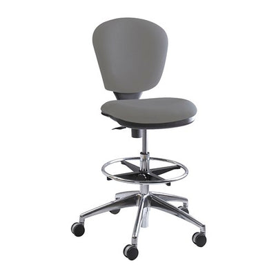 Safco Metro™ Extended-Height Chair