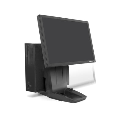 Ergotron Neo-Flex® All-In-One Lift Stand